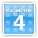 PageRank 4