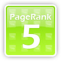 PageRank 5
