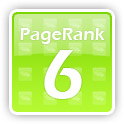 PageRank 6