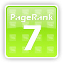 PageRank 7